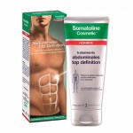 SOMATOLINE HOMBRE TRAT. ABDOMINALES TOP DEFINITION 200 ML.