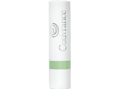 Avene Stick Corrector Couvrance Verde 3,5g