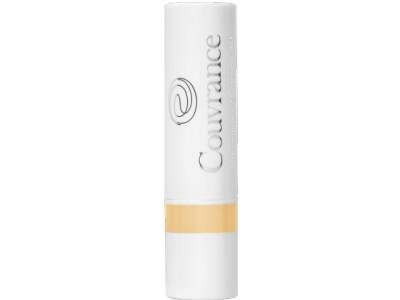 Avene Stick Corrector Couvrance Amarillo 3,5g