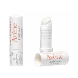Avene Stick Labial Cold Cream 4g