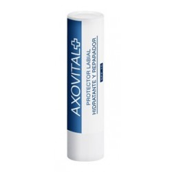 Axovital Protector Labial SPF10 4g