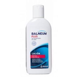 Balneum Plus Loción 200ml