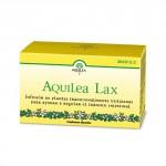 AQUILEA LAXANTE INFUSION 20 FILTROS