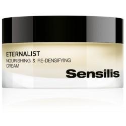 Sensilis Eternalist Crema Nutritiva 50ml