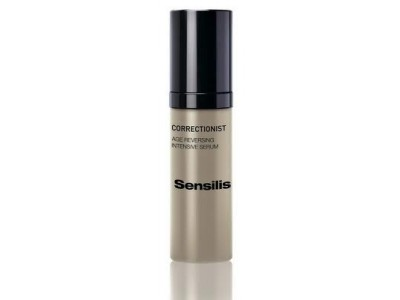 Sensilis Correctionist Repar. Antiarrrugas Serum Intensiv. 30ml