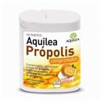 AQUILEA PROPOLIS 24 COMPRIMIDOS