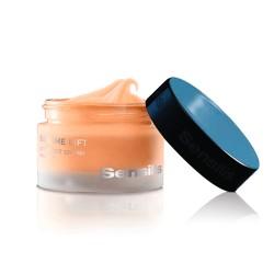 Sensilis Sublime Lift Maquillaje Crema Nš4 Noisette 30ml