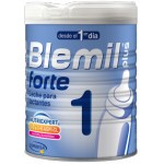 BLEMIL -1- PLUS FORTE 800 GRAMOS