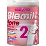 BLEMIL PLUS 2 FORTE 800 GR