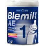 BLEMIL PLUS 1 AE 800 GR