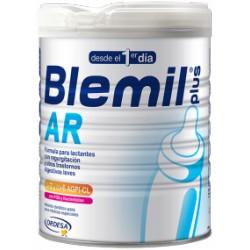 Blemil Plus 1 Ar 800g