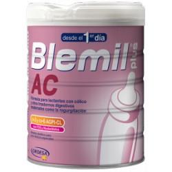 Blemil Plus Ac 800g