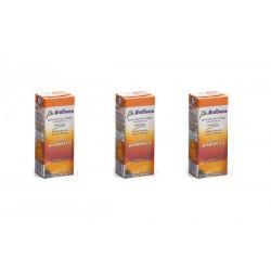 Bi-Oralsuero Naranja Pack 3x200ml