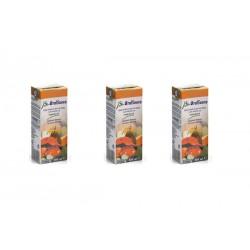 Bi-Oralsuero Frutas Pack 3x200ml