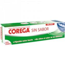 Corega Sin Sabor 75g