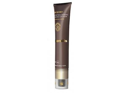 Sensilis Sun Secret Crema Facial SPF30 40ml