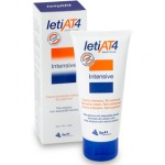 LETI AT-4 INTENSIVE CREMA 100 ML.