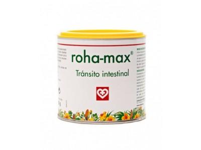 Roha-Max Laxante Bote 60g