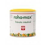 ROHA-MAX LAXANTE BOTE 60 G.