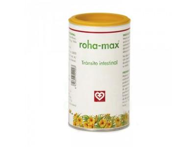 Roha-Max Laxante Bote 130g