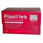 PILEXIL FORTE ANTICAIDA 5 ML. 15 + 5 AMPOLLAS