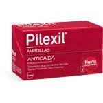 PILEXIL AMPOLLAS ANTICAIDA