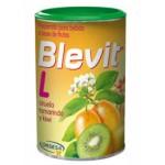 BLEVIT -L- LAXANTE 150 GRAMOS