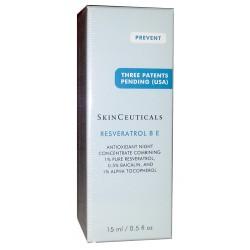 Skinceuticals Resveratrol Be 15ml