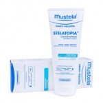 MUSTELA STELATOPIA CREMA 200 ML.
