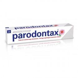 Parodontax Pasta Dentifrica Blanqueante 75ml