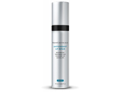 Skinceuticals Antioxidante Lip Repair 10ml