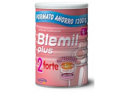 Blemil Plus 2 Forte 1200g