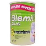 BLEMIL PLUS 3 CRECIMIENTO 1200 GR
