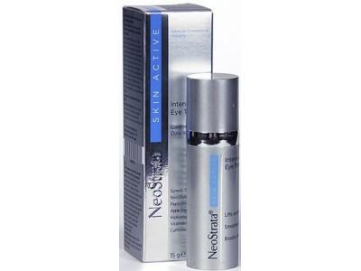 Neostrata Skin Active Contorno Intensivo Ojos 15g