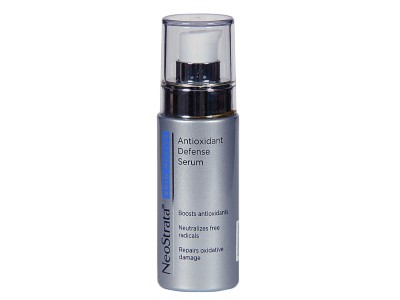 Neostrata Sikin Active Serum Matrix 30ml