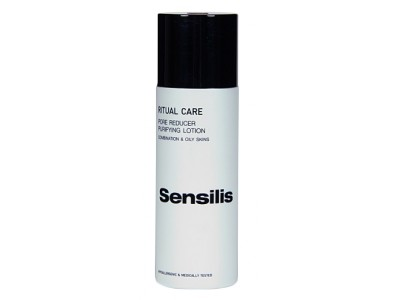 Sensilis Ritual Care Loción Purificante 200ml