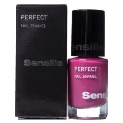 SENSILIS ESMALTE DE UÑAS PERFECT DELICIEUX 06  8ML