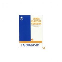 Farmalastic Venda Co Be 4.5mx7.5cm