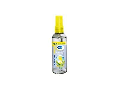 Scholl Deoactiv Fresh Desodorante 100ml + Regalo