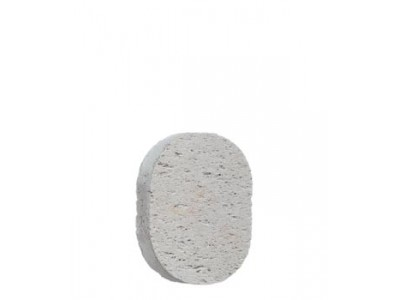 Beter Piedra Pómez Ovalada 7,3cm