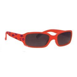 Chicco Gafas de Sol Niño +12m Modelo Eros