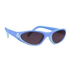 Chicco Gafas de Sol Niño +0m Modelo Apolo