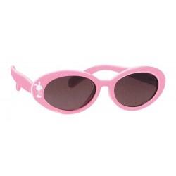 Chicco Gafas de Sol Niña +0m Modelo Afrodita