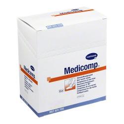 Hartmann Medicomp gasa suave 10x10cm 25 sobres