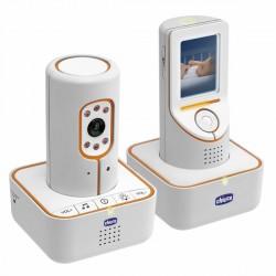 Chicco Baby Control Video Digital