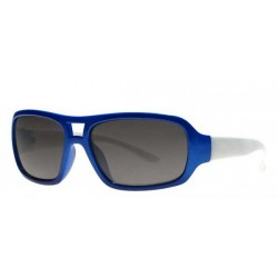 Chicco Gafa Sol Sunglasses Boy +24m Jamaica Blue/White