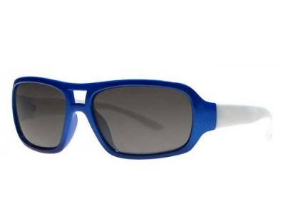 Chicco Gafa Sol Sunglasses Boy +24m Jamaica Blue/White
