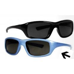 Chicco Gafa Sol Sunglasses Boy +12m Tahiti Light Blue