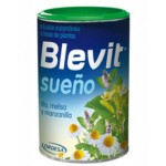 BLEVIT SUEÑOS 150 GRAMOS