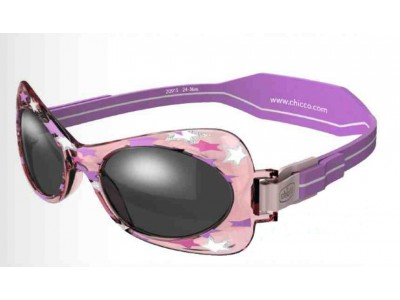 Chicco Gafa Baño Sunglasses Girl 24-36m Sporty Glam Girl